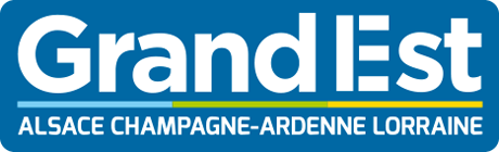 https://www.grandest.fr/wp-content/themes/_grandest-2017/_images/ge_logo.png