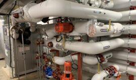Soutien à la géothermie de surface