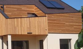 Appel à projet 2019 – Construction et rénovation de bâtiments énergétiquement exemplaires passifs