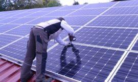 Appel à projet 2019 – Photovoltaïque en autoconsommation collective