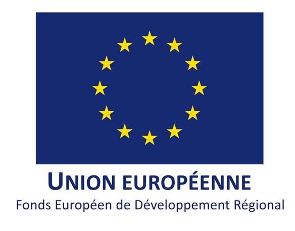 L'Europe s'engage en Grand Est - GrandEst