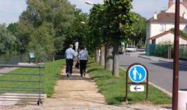 Soutien aux investissements au titre du renouvellement urbain – Politique de la ville