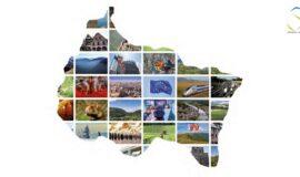 La consultation citoyenne du SRADDET : résultats et objectifs