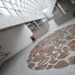 musee-epinal-copy-bodez-grand-est