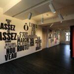 musee-rimbaud-charleville-copy-bodez-grand-est-1