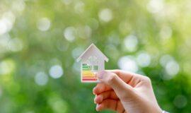 Soutien à la lutte contre la vacance et les logements énergivores