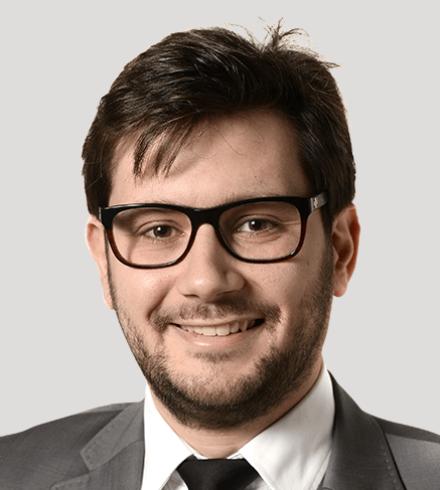 Alexandre CASSARO