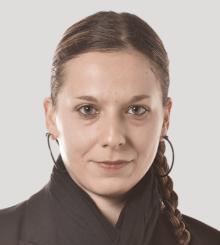 Emilie GOUTHIER -
