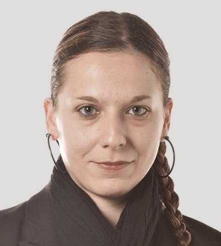 Emilie GOUTHIER