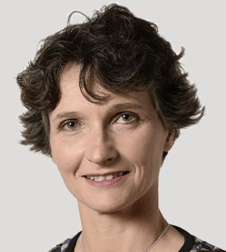 Françoise GROLET