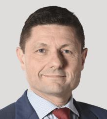 Frédéric FABRE -