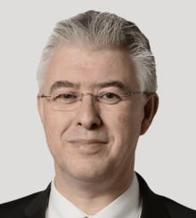 Frédéric  PFLIEGERSDOERFFER -