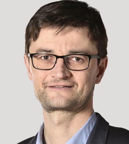 Julien VAILLANT