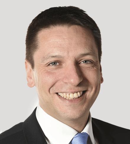 Laurent BURCKEL