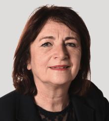 Marie-Reine FISCHER -