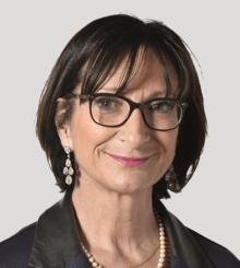 Martine LIZOLA -