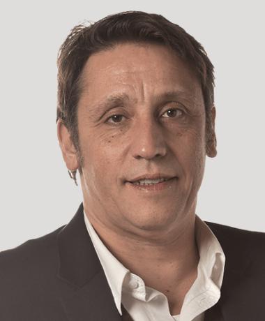 Olivier GIRARDIN