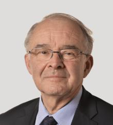 Philippe NACHBAR -