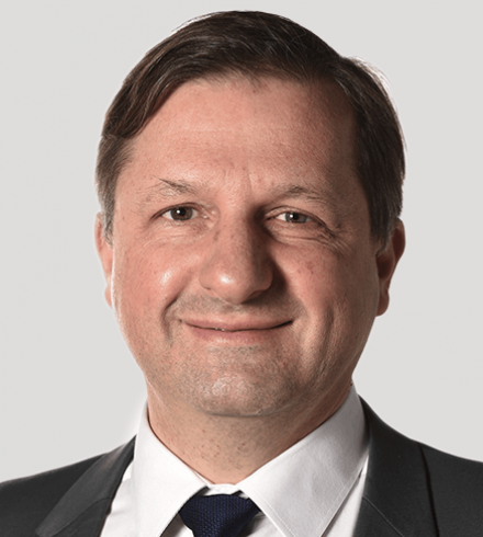 Sylvain WASERMAN
