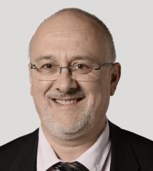 Thierry GOURLOT -