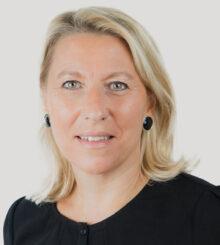 Isabelle HÉLIOT-COURONNE -
