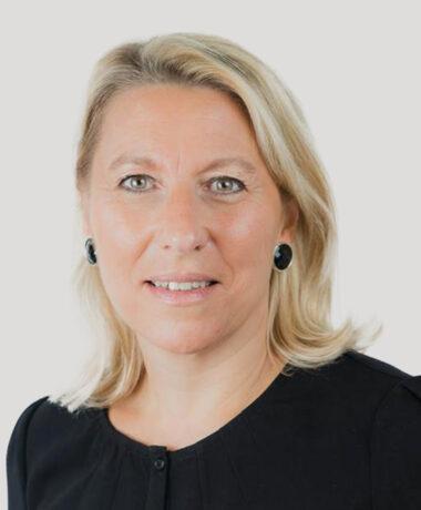 Isabelle HÉLIOT-COURONNE