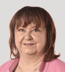 Brigitte TORLOTING -