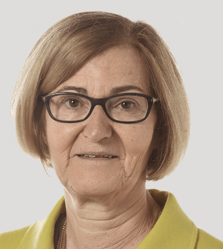 Chantal RISSER