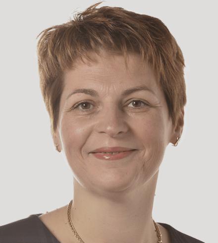 Christine NOIRET-RICHET