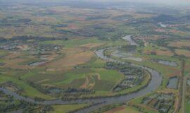 Restauration des cours d'eau et des milieux aquatiques