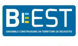 Be Est Entreprendre : la Région aux côtés des créateurs et repreneurs d'entreprises