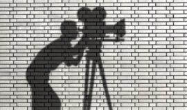 Aide à l'écriture cinéma, audiovisuel et nouveaux médias
