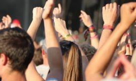 Soutien aux festivals et manifestations d'envergure Spectacle Vivant