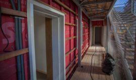 Appel à projets pour la construction et rénovation de bâtiments énergiquement exemplaires