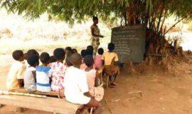 Programme régional d'appui aux initiatives locales de solidarité internationale et d'éducation au développement
