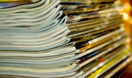 Soutien aux revues régionales, patrimoniales et historiques