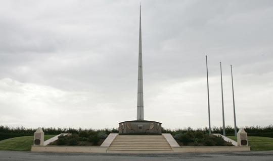 Projets culturels relatifs à la mémoire des territoires de la Région Grand Est