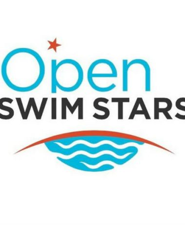Open Swim Stars