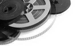 Dispositifs Cinéma Audiovisuel Grand Est