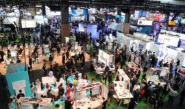 Start-up : accompagner la création d'entreprises innovantes