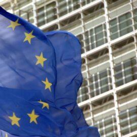 ERASMUS+ : Appel à propositions 2020 – financement d'un projet de mobilité ou de renforcement des capacités