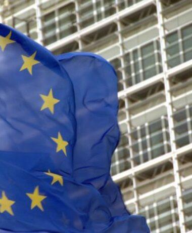 ERASMUS+ : Appel à propositions 2020 – Financement des actions « Alliances de la connaissance » et « Alliances sectorielles pour les compétences »