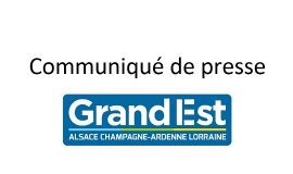 #COVID19 – l'Etat et la Région Grand Est lancent « un Business Act post-COVID ».