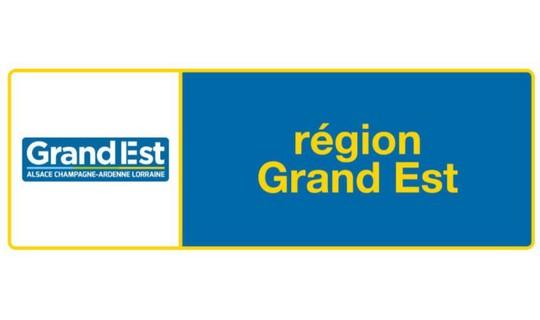 Commission permanente du 22 septembre 2017 – La Région Grand Est adopte une nouvelle signalisation routière
