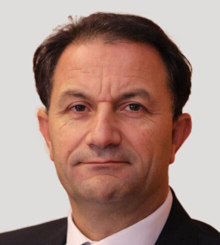 David SAGLAMER