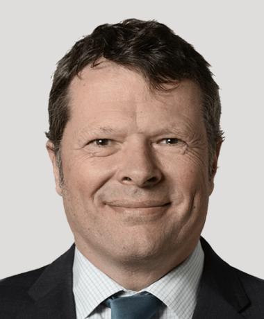 François WERNER