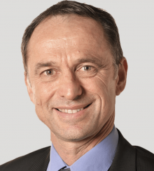 Jean-François GUILLAUME -