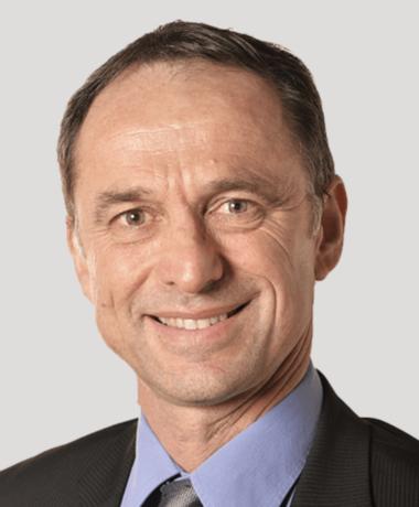 Jean-François GUILLAUME