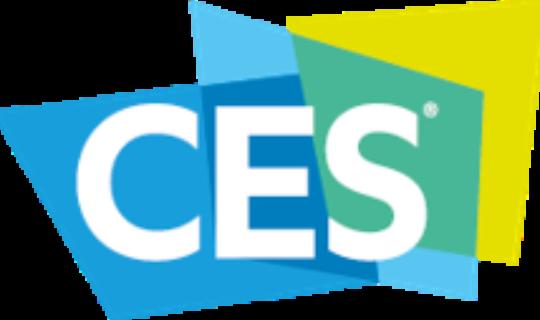 24 octobre : 11 entreprises du Grand Est à la pointe de l'innovation et de la connectivité au CES Unveiled Paris