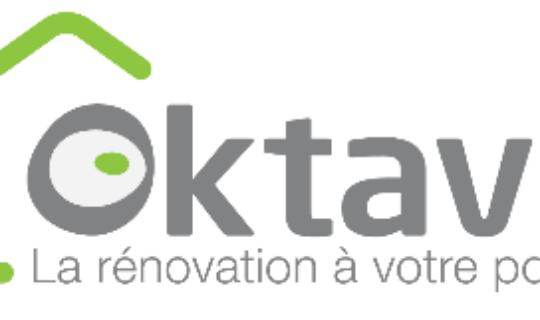 Séance plénière du 20 octobre 2017 : Création d'Oktave, service pour accompagner les projets de rénovation énergétique des particuliers